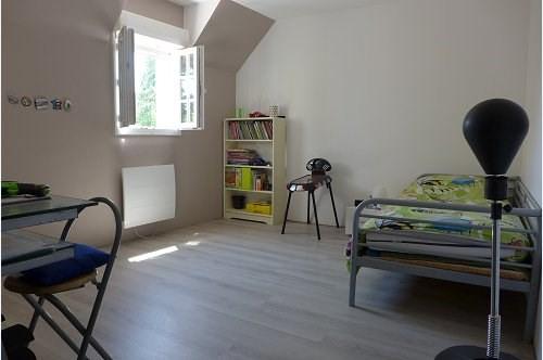 Vendita casa Cherisy 282150€ - Fotografia 7