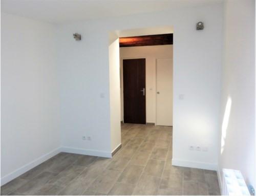 Vente appartement Paris 18ème 249000€ - Photo 2