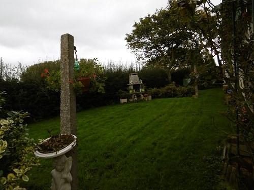 Verkoop  huis Martainneville 115000€ - Foto 4