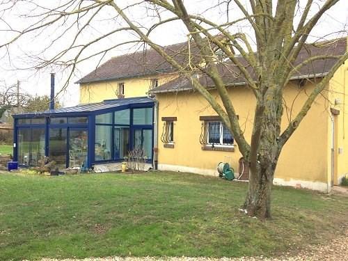 Verkoop  huis Dreux 229000€ - Foto 8