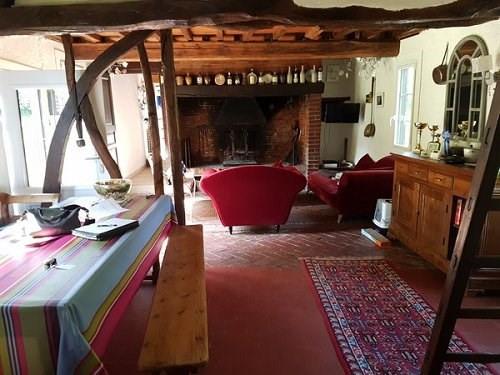 Vente maison / villa Poix de picardie 157000€ - Photo 2