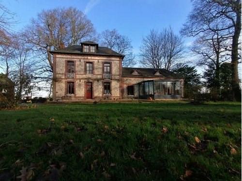 Vente maison / villa St leonard 390000€ - Photo 2