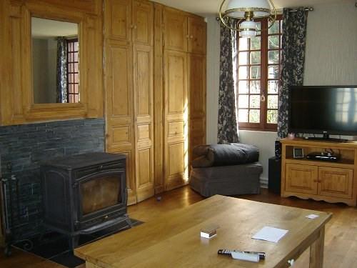 Vente maison / villa Neufchatel en bray 178000€ - Photo 3