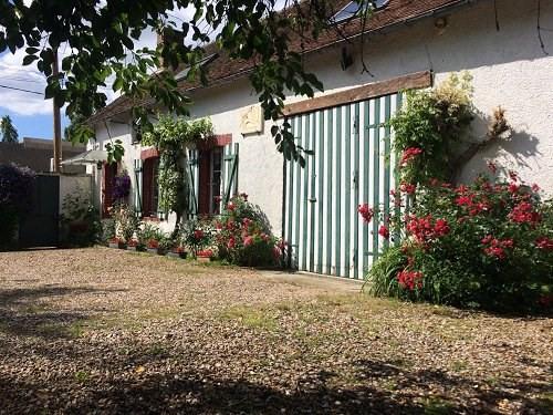 Revenda casa Houdan 268000€ - Fotografia 3