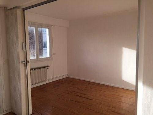 Sale apartment Neuville les dieppe 94000€ - Picture 4