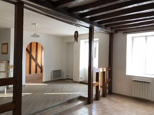 Alquiler  casa Bu 766€ CC - Fotografía 3