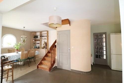 Vente maison / villa Anet 252000€ - Photo 4