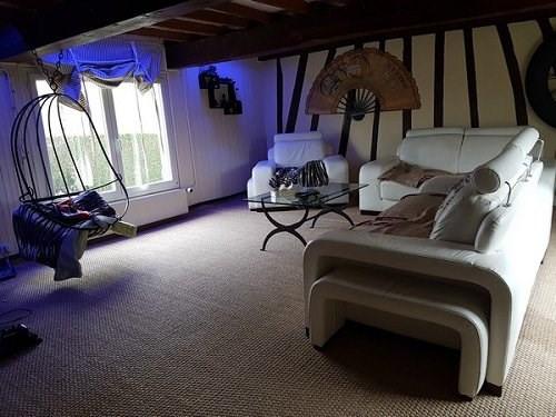 Verkoop  huis Formerie 205000€ - Foto 4