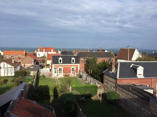 Sale house / villa Neuville les dieppe 128000€ - Picture 3