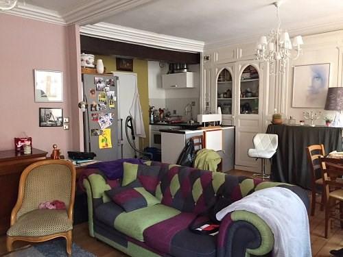 Sale apartment Dieppe 97000€ - Picture 4