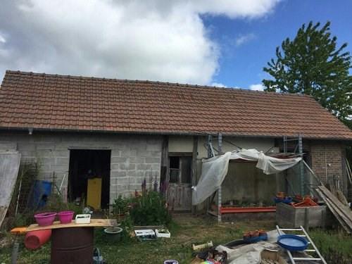 Verkoop  huis Londinieres 66000€ - Foto 3