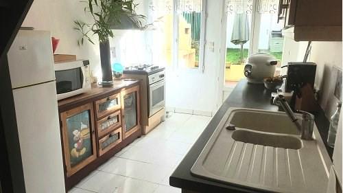 Sale house / villa Le houlme 125000€ - Picture 4