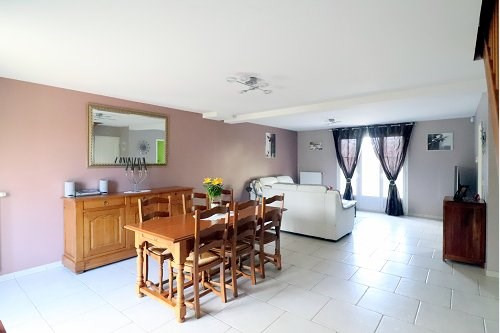 Vendita casa Bu 330000€ - Fotografia 2