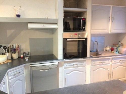 Sale house / villa Bu 270000€ - Picture 3