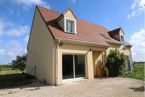 Vendita casa Bu 357000€ - Fotografia 2