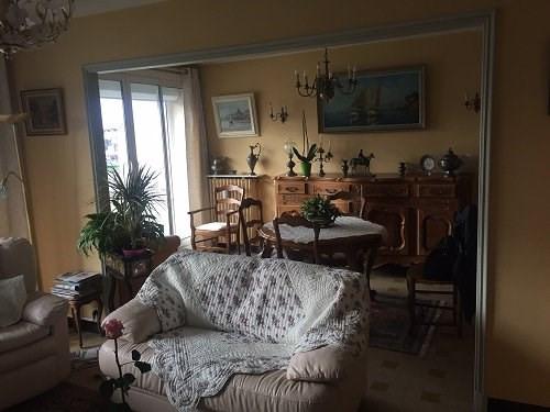 Vente appartement Martigues 230000€ - Photo 3
