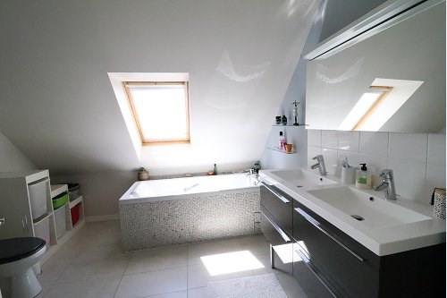 Sale house / villa Bu 267000€ - Picture 7