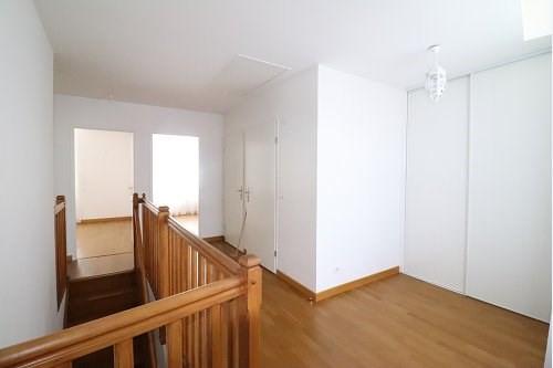 Sale house / villa Dreux 262500€ - Picture 7