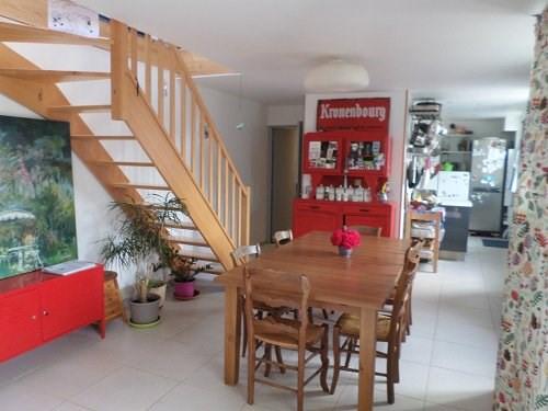 Vente maison / villa Ganzeville 169000€ - Photo 2
