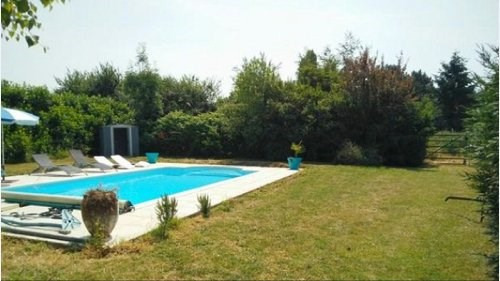 Vente maison / villa Houdan 357 000€ - Photo 7