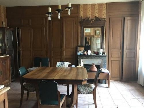 Sale house / villa Bu 220000€ - Picture 5
