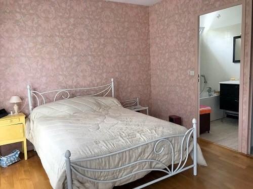 Revenda casa Gambais 285000€ - Fotografia 5