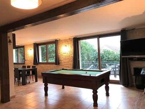 Revenda casa Bu 179000€ - Fotografia 3