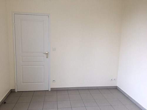 Rental apartment Bu 535€ CC - Picture 3