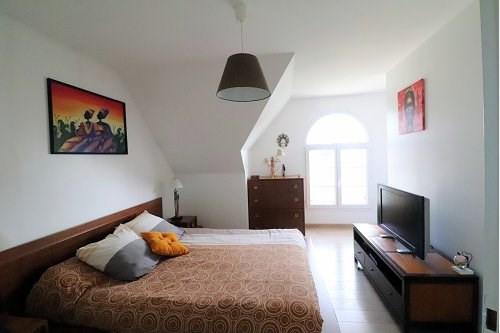 Vendita casa Bu 330000€ - Fotografia 6