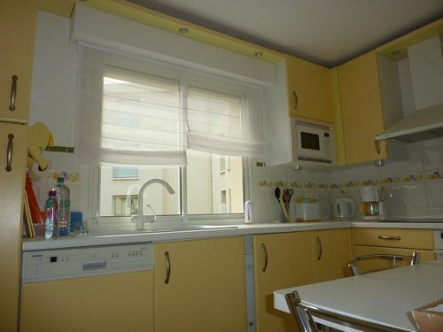 Sale apartment Pornichet 393 500€ - Picture 6