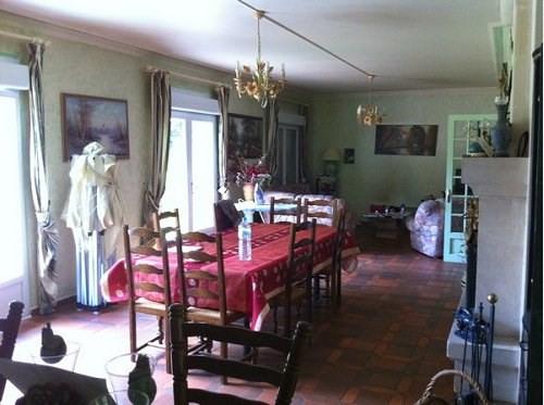 Vente maison / villa Aumale 260000€ - Photo 1