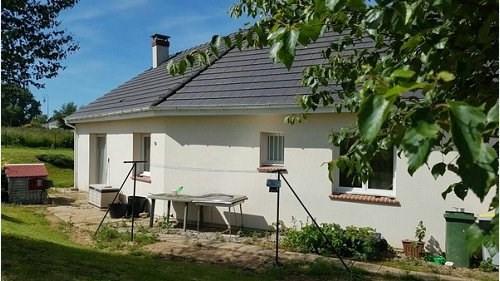 Verkoop  huis Forges les eaux 177000€ - Foto 4