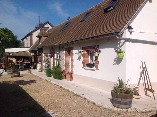 Verkoop  huis Bu 262500€ - Foto 10