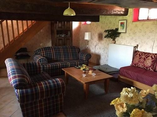 Verkoop  huis Neufchatel en bray 179000€ - Foto 3