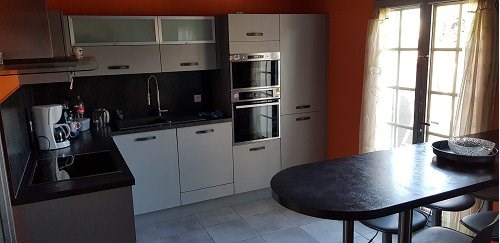 Verkoop  huis Neuville les dieppe 185000€ - Foto 3