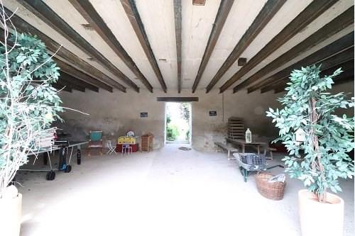 Vendita casa Thoiry 895000€ - Fotografia 8