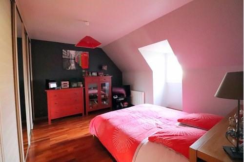 Revenda casa Bu 241500€ - Fotografia 6