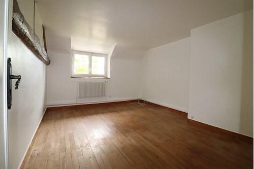 Venta  casa Bu 320000€ - Fotografía 8