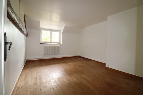 Revenda casa Bu 304500€ - Fotografia 8