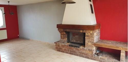 Sale house / villa Totes 148000€ - Picture 3