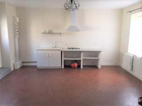 Locação apartamento Bu 407€ CC - Fotografia 1