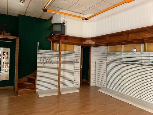 Verkoop  werkplaats Dieppe 104000€ - Foto 2