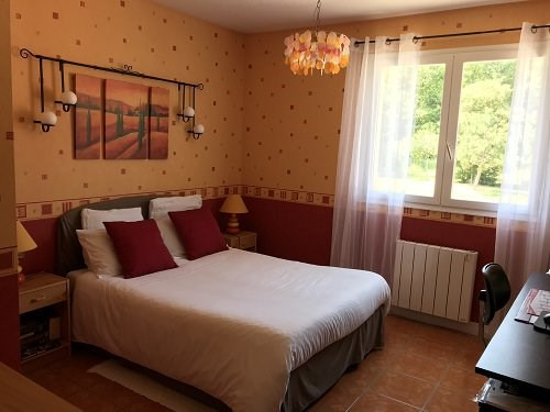 Sale house / villa Anet 330 750€ - Picture 5