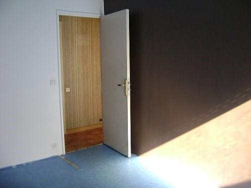 Location appartement Port de bouc 785€ CC - Photo 4