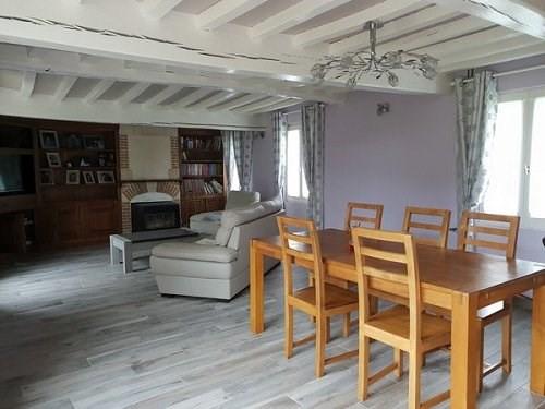 Verkoop  huis Formerie 183000€ - Foto 2
