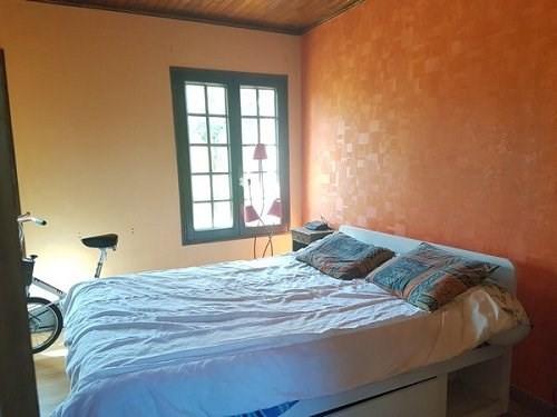 Verkoop  huis Aumale 157000€ - Foto 4