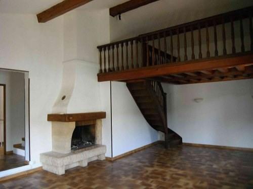 Rental house / villa Martigues 1376€ CC - Picture 6