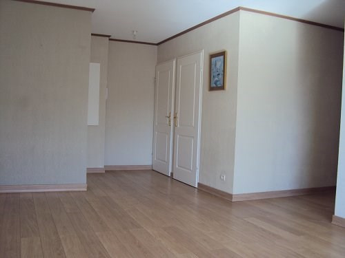 Vente appartement Martigues 210 000€ - Photo 5