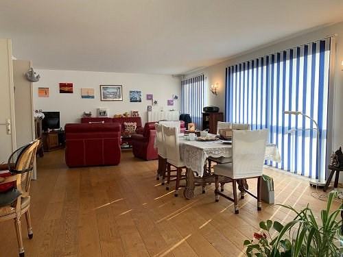 Vente appartement Dieppe 242000€ - Photo 1