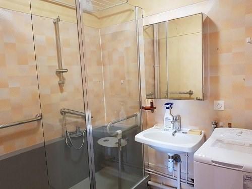Verkoop  appartement Rouen 41000€ - Foto 4